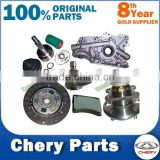 Supply all models of chery a1 spare parts