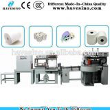 Thermal Paper/POS Paper/ATM Paper Roll Slitting Machine