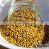 multi color and mixed china supplier natural beepollen granule