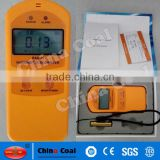 RAD35 Handheld Nuclear Radiation Dosimeter,digital x-ray detector