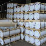 Insulation Paper/insulation press pan paper/electrical insulation press pan paper