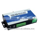 2013 hot sales GSM sms controller S140 Power Station,Transformer,Regulator monitoring and control