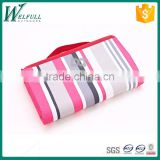 Excellent quality top level hot selling picnic mattress