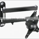 360 Rotatable Monitor Mount