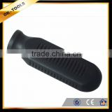 new 2014 China wholesale alibaba supplier tractor manufacturer ratchet handle/wrench