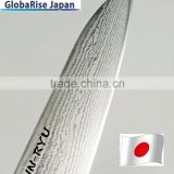 Japanese Kitchen knife for kitchener Knife for chef wholesale knives