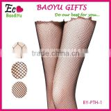 Hot Selling Top Quality Sexy Pantyhose Tight Pantyhose No Spread Ladies Pantyhose Sexy Fishnet Pantyhose
