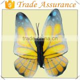Stage Property Colorful Butterfly Wings