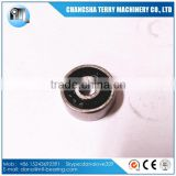 684-2RS Miniature ball bearing