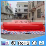 NEW Summer Inflatable Swim Pool for Water Party Games
