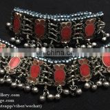 Kuchi Fashion Anklets (KA-00001)