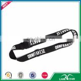 2016 wholesale new design luggage strap personalised
