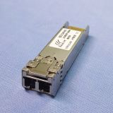 2.67G 10KM LC DWDM SFP Optical Transceiver