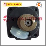 Head Rotor 096540-0080 for Isuzu Engine 4JB2