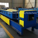 C-Z Profile Roll Forming Machine