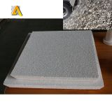 Aluminium Casting Foundry Porous Silicon Ceramic Foam Filter