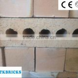 The Best Clay Facing Brick, Clay Brick, Building Brick,House Brick