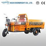 best choice cargo delivery,large capacity 3 Wheel Electric Truck cargo ,High Power Electric Cargo Tricycle with ce,ec,eec,emark