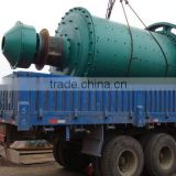 globe ball grinding mill for sale China supplier with ex-factory price