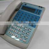 landline phones WS824-520C function telephone