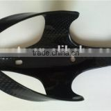 road bike carbon water bottlecage light weight water bottle holder                                                                                                         Supplier's Choice