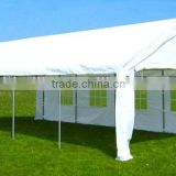 outdoor used wedding and party tents with any size