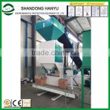 Special Wholesale full automatic packing machine