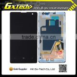 Original LCD Display For Nokia Lumia 1020 Screen Digitizer