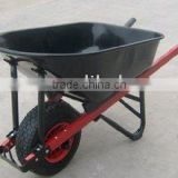 wheel barrow, garden wheelbarrow, garden cart, big wheelbarrow