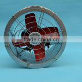 High quality portable axial heavy blower ventilation exhaust fan for industrial and chemical