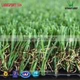 Vivaturf chinese factory supplier artificial grass production line