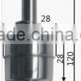 long size stainless water level sensor/ can be used in oil tank/10Watt or 50Watt 5CFS-10120-2C