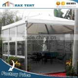 Best choice truck roof top tent With CE Certificate