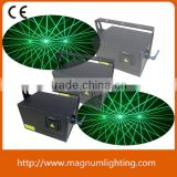 New product laser rain effect stage light commercial laser lights projector