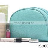 hot sale promotional cheap bulk cosmetic bags