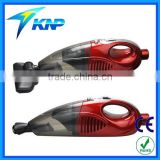 New dry wet amphibious vaccum cleaner wet and dry                                                                         Quality Choice