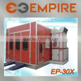 2014 payment asia alibaba china alibaba website china spray booth/china paint room
