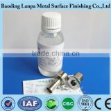 Baoding Lanpa LP-B404 Water-soluble Sealing Liquid Corrosion Inhibitor For Industrial Metal