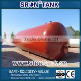 China Leading Manufacturer Distilled Water Tank Used With China Leading Technology