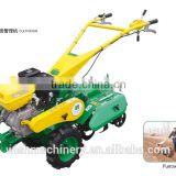bigger agriculture farm equipment manual walking rice transplanter