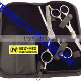 Hairdressing Leather Scissors holster