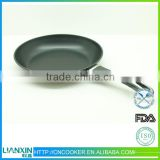 Trading & supplier of china products Frying pan series, cast iron frying pan and skillets