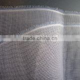 balcony wind protection net /anti insect bird net