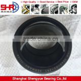 Ball bearing GE35ES 2RS and GE35DO 2RS earth movers bearings