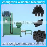 charcoal briquette machine from agricultural waste/shisha charcoal briquette machinecharcoal briquette machine from agricultural