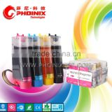 Continous Ink System For Hp 950/951 CISS Compatible for HP 8100 8600 ink printer