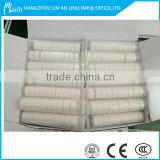 Promotional customer printed 100% cotton spunlace Compressed Towel with good quality