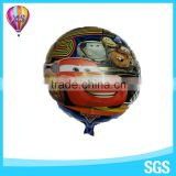 car foil balloons of China with various foil balloon and new designs of 2016 for Christmas party