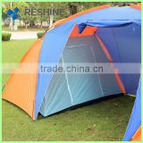 Excellent Quality Low Price luxury camping tent for sale