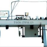 TM Series Tipping machine for shoelace and gift bag ropes TM-100